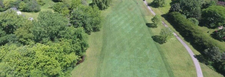Deerfield Golf Club